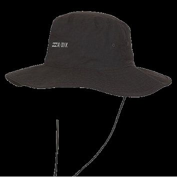 Billabong ADVI Bucket Hat