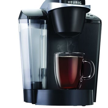 Keurig K55 Automatic Programmable Coffee Maker Brewer