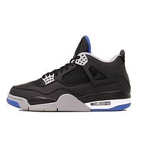 AIR JORDAN 4 RETRO ALTERNATE MOTORSPORT