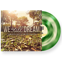 Disconnect Disconnect Records — We Still Dream / Still Rings True LPs