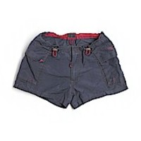 Abercrombie & Fitch Board Short For Women - 70 off only on thredUP