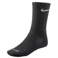Nike Crew Socks - 6-Pack | DICK'S Sporting Goods