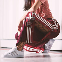 Adidas Originals Tear-away Track Pant #91