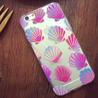 Shell Iphone 6 6S Plus Cases