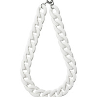 Rebecka Necklace | You may also like | Monki.com