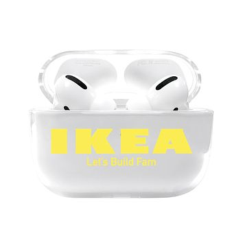 Ikea Airpods Pro Case