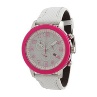 Citizen Watches AT2230-03A Silver Tone Stainless Steel - Zappos.com Free Shipping BOTH Ways