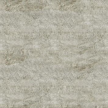 Kravet Couture Fabric 33904.11 Animalia Sterling