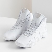 adidas Crazy 8 ADV Sneaker   Urban Outfitters