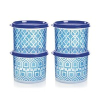 Gift Canisters/Hanukkah