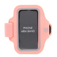 Active Phone Arm Band | Forever 21 - 1000160480