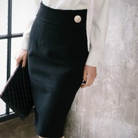 ARIMA skirt 171363 < 바버라 skirt < FASHION / CLOTHES < WOMEN < DRESSES/SKIRT < skirt