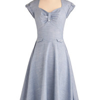 Be the Buyer   Mod Retro Vintage Clothing & Indie Clothes   ModCloth.com
