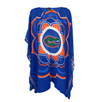 Florida Gators Caftan
