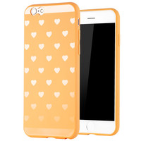 Tasty Thousand Love iPhone 6 Case