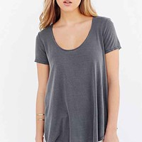 Truly Madly Deeply Willow Tunic