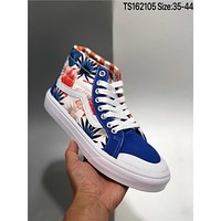 Vans SK8 cheap fashion Mens and womens sports shoes