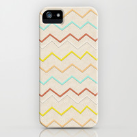the beauty of a ride iPhone & iPod Case by spinL