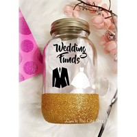 Wedding Bank