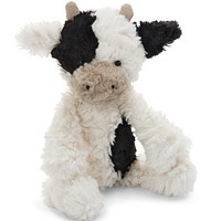 Squiggle Calf by JellyCat