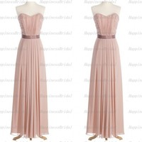 Evening dresses, prom dresses,bridesmaid dresses