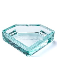 Diamond Supply Co Diamond Ashtray - Mens Tees