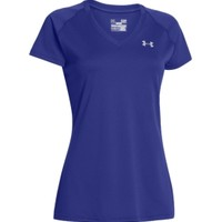 Under Armour Women's Tech T-Shirt | DICK'S Sporting Goods