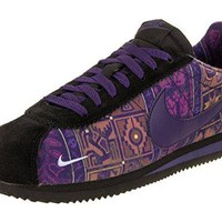 NIKE Men's Classic Cortez Nylon Lhm Casual Shoe