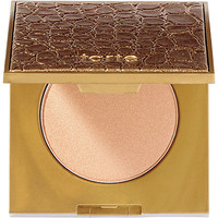 FREE deluxe Amazonian Clay Waterproof Bronzer in Park Ave Princess 0.11 oz. w/any $30 Tarte purchase