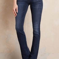 Citizens of Humanity Cruz Jeans