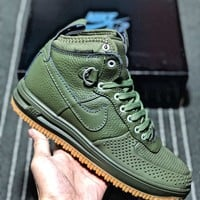 Men's and women's cheap nike shoes Nike AIR FORCE 1 MID