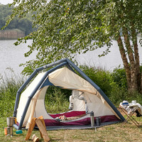 HEIMPLANET The Fistral Inflatable Tent - Urban Outfitters