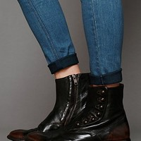 Free People Henry Ankle Boot