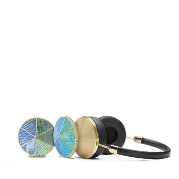 Frends with Benefits Taylor/Rebecca Minkoff Headphones