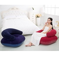 Inflatable Sofa Lazy Chairs