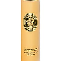 Diptyque - Gel Lavant Revigorant-Revitalizing Shower Gel for Body and Hair/6.8 oz. - Saks Fifth Avenue Mobile
