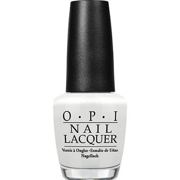 Soft Shades Nail Lacquer Collection