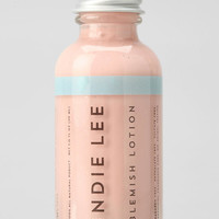 Indie Lee Blemish Lotion