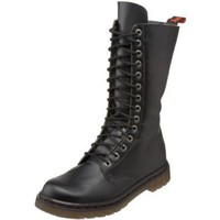 Pleaser Men's Disorder-300 Boot