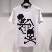 New  Patek Philippe short sleeve shipping, printing process exquisite complex 02