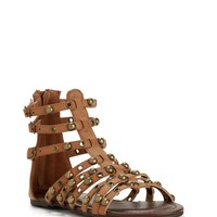 Gladiator Princess Sandals