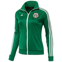 MEXICO TRACK TOP