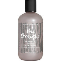 Online Only Bb.Straight Shampoo | Ulta Beauty