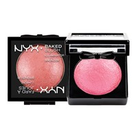 BAKED BLUSH | NYX COSMETICS