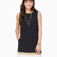 Any Day Shift Dress | Charming Charlie