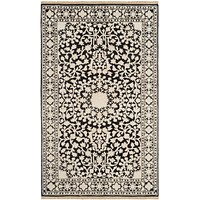 Safavieh Ganges River GR601D Area Rug