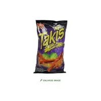 Takis Fuego Chips 9.88oz (6ct) by Grupo Bimbo