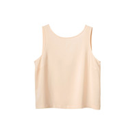 Melanie singlet | Internal archive | Monki.com
