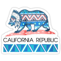 California by eclipseclothing