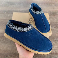 Ugg National Snow Boots Shoes